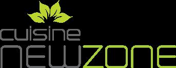 Cuisine Newzone Rénovation Et Refacing Darmoire De Cuisine