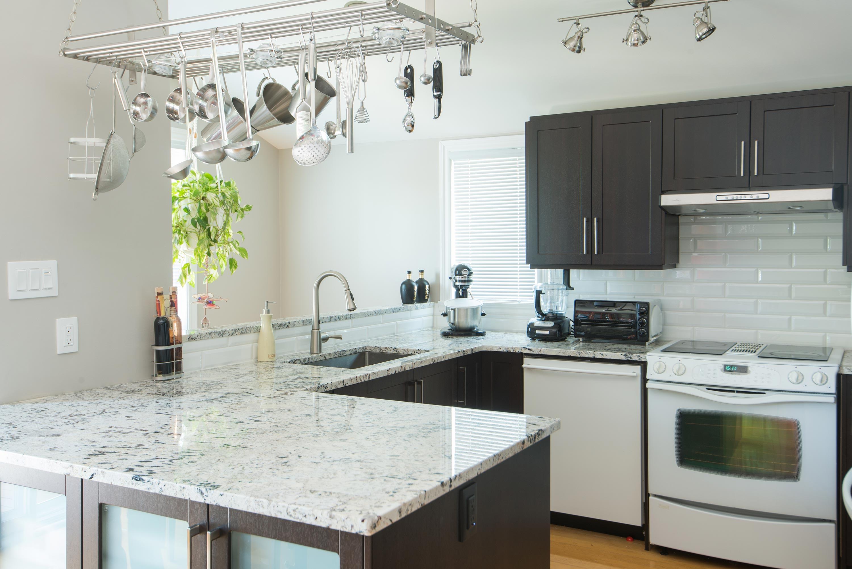 une transformation poustouflante cuisine new zone
