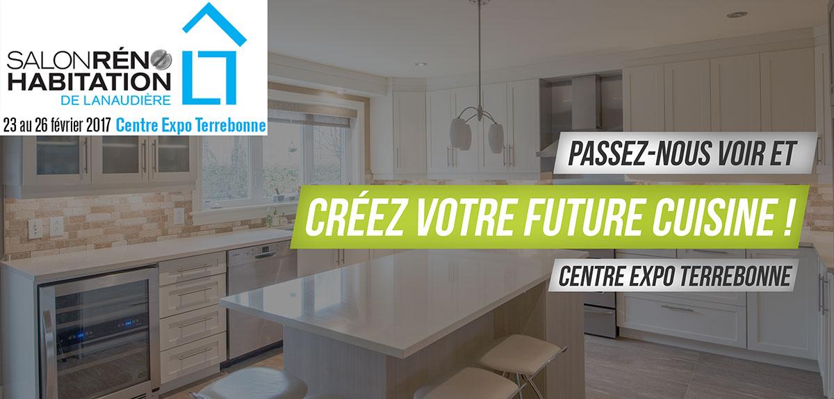 Armoire de cuisine dans lanaudiere les meilleures id es for Cuisine new zone