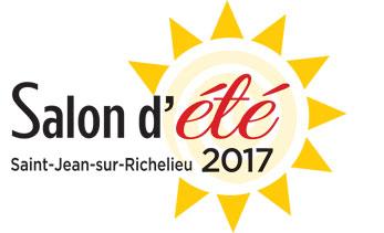 Salon d 39 t saint jean sur richelieu 2017 cuisine new zone for Cuisine new zone